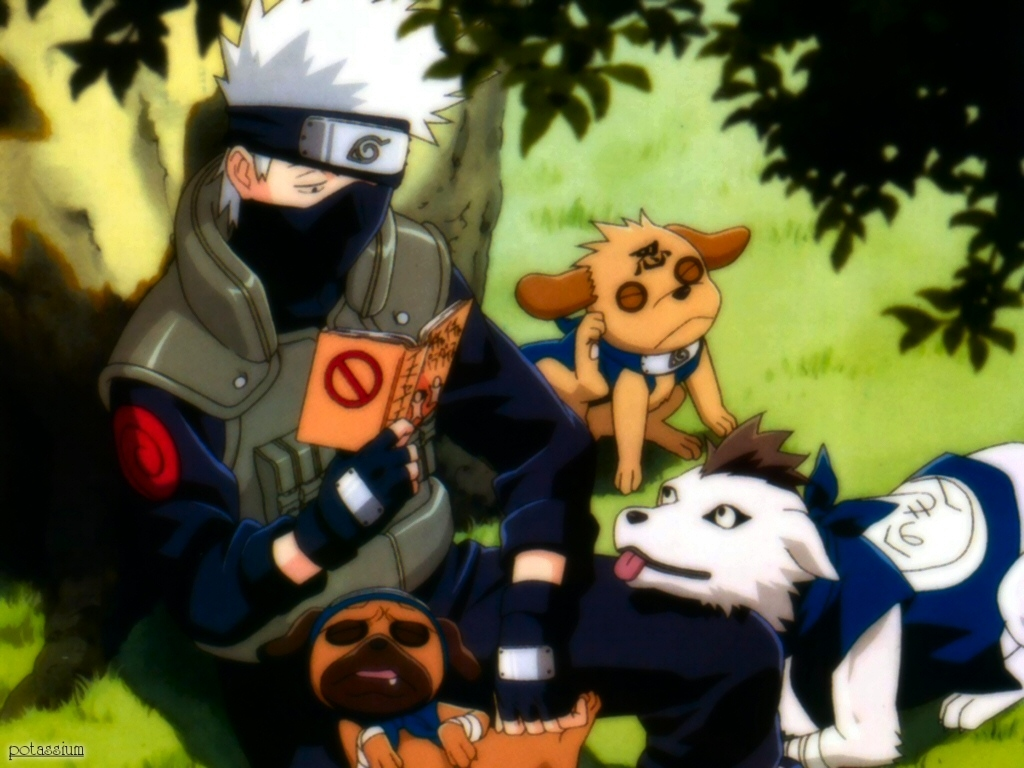 http://narutowallpapers.orgfree.com/components/com_datsogallery/img_originals/kakashi0_20070729_1712739951.jpg