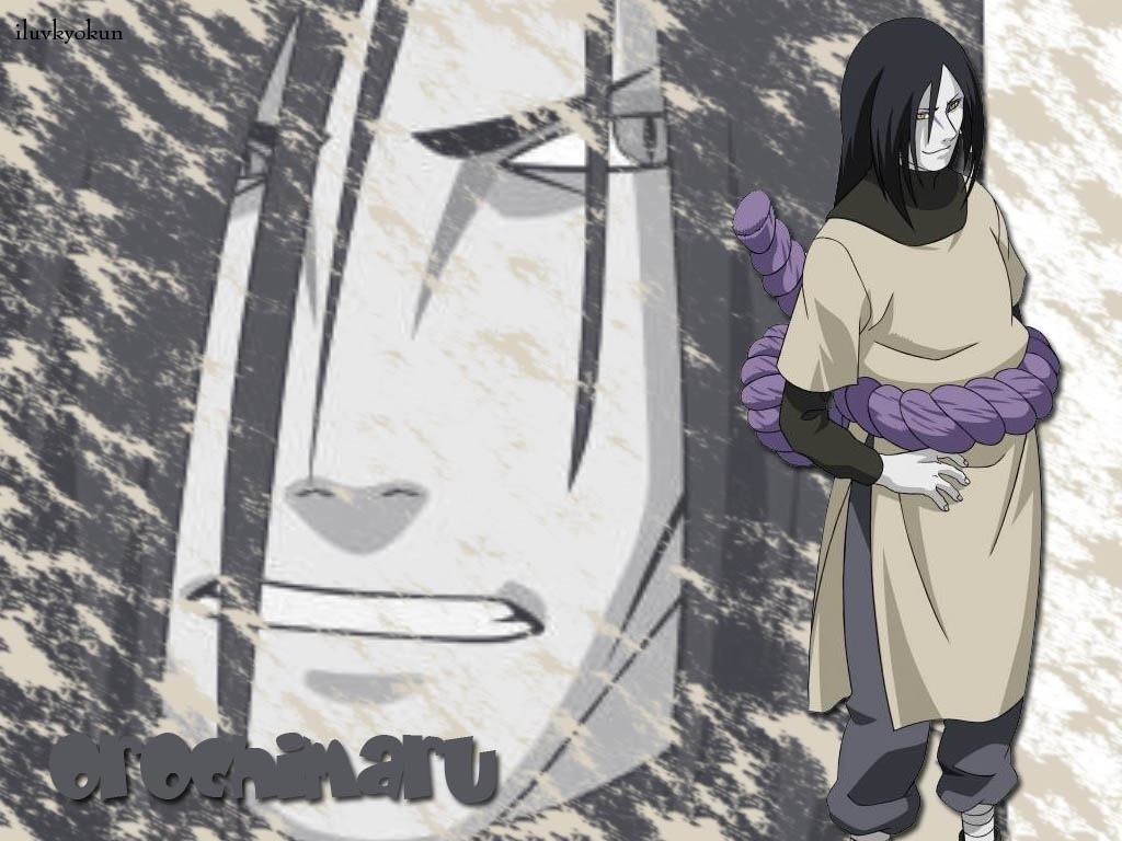 http://narutowallpapers.orgfree.com/components/com_datsogallery/img_originals/orochimaru0_20070802_1283373985.jpg